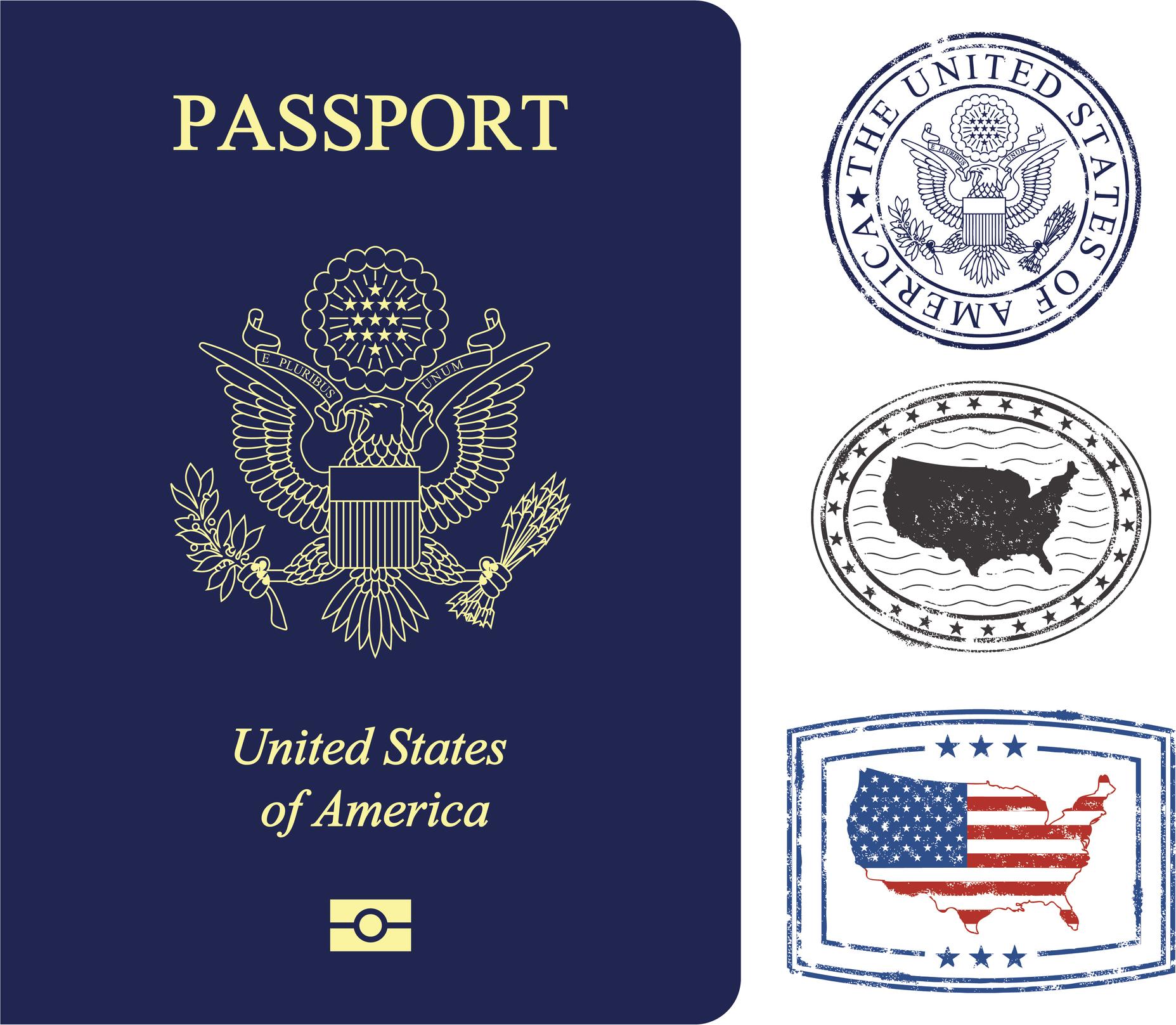 US Citizenship